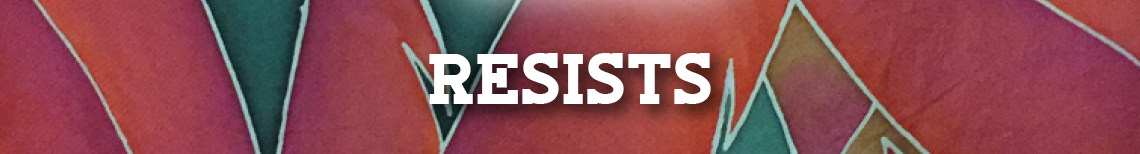 Resists