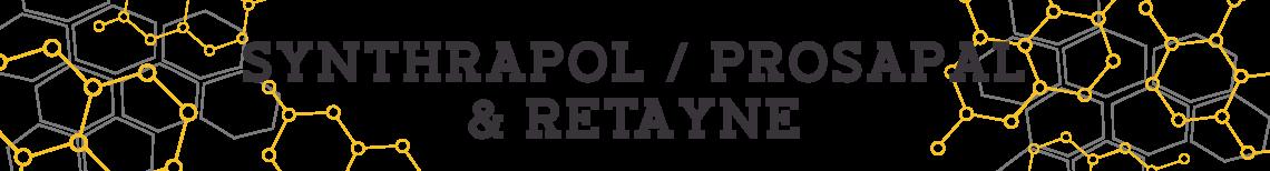 Synthrapol & Retayne