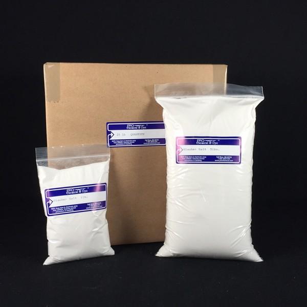 Glauber Salt