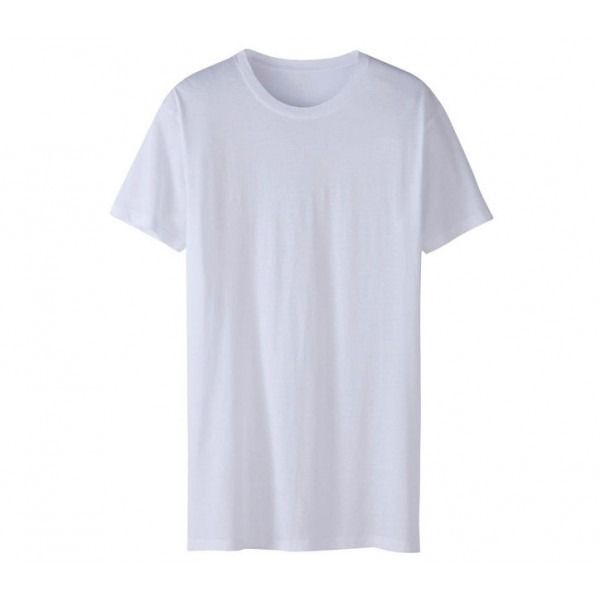T-Shirts with Polyester thread | Sizes S-XL