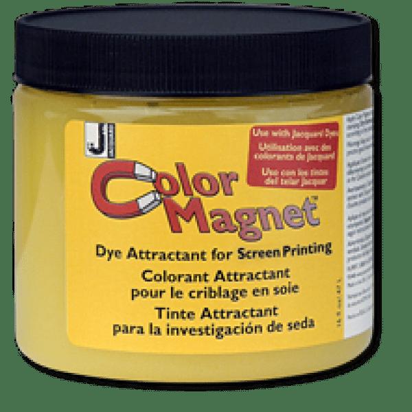 Color Magnet™ 16 oz.