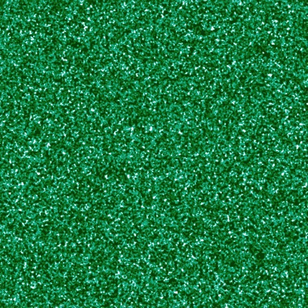 PEBEO Setacolor Glitter Paint | PSGL202 Emerald - 45 ml.