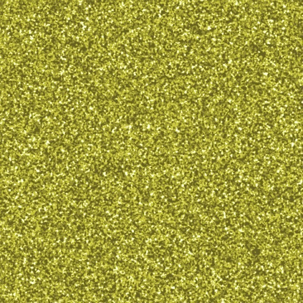 PEBEO Setacolor Glitter Paint | PSGL208 Gold - 45 ml.