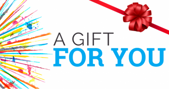 Pro chemical gift certificate negle Images